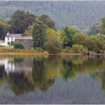 Derwent Water Cottage